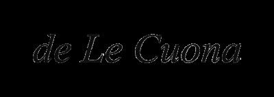 delecouno_logo.png