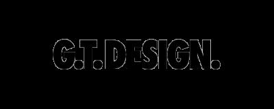 gtdesign.png