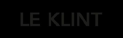 le-klint.png
