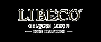 libeco.png