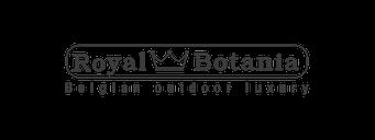 royalbotania.png