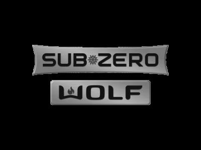 subzero_wolf_logos.png