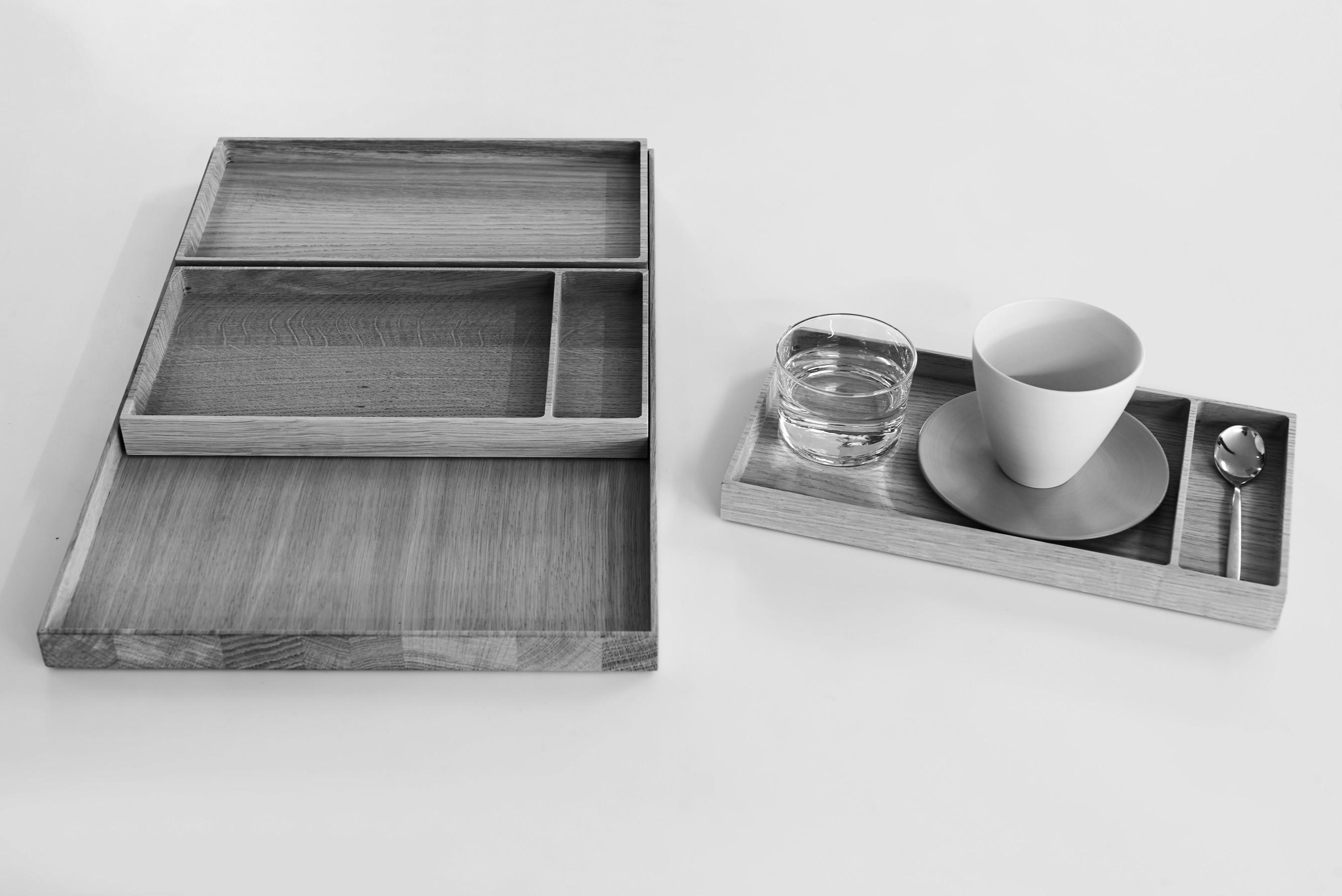 Produktdesign by Jürgen Krämer