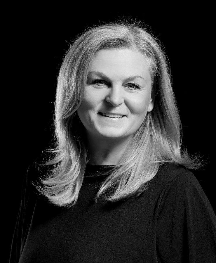 Heidi Klien